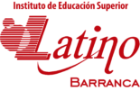 Instituto Latino Barranca