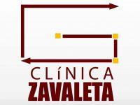 Clinica-zavaleta.jpg