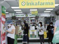 Inkafarma-1024x563-1.jpg