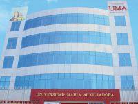 UMa-1024x576-1.jpeg